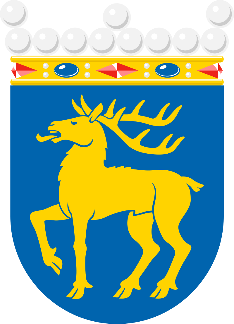 800px-coat_of_arms_of_land_svg.png
