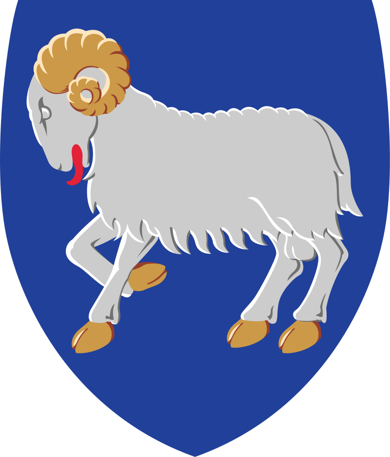 800px-coat_of_arms_of_the_faroe_islands_svg.png