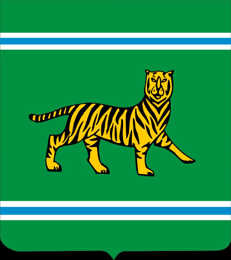 800px-coat_of_arms_of_the_jewish_autonomous_oblast_svg.png