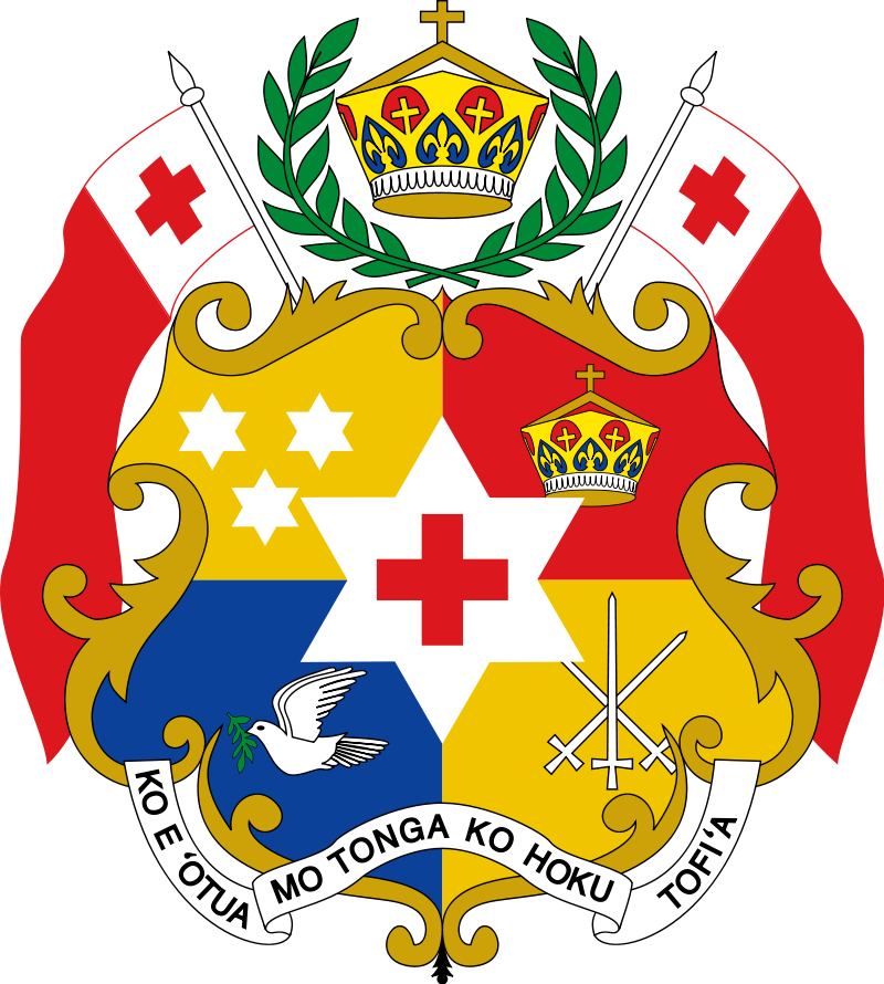 800px-coat_of_arms_of_tonga_svg.png