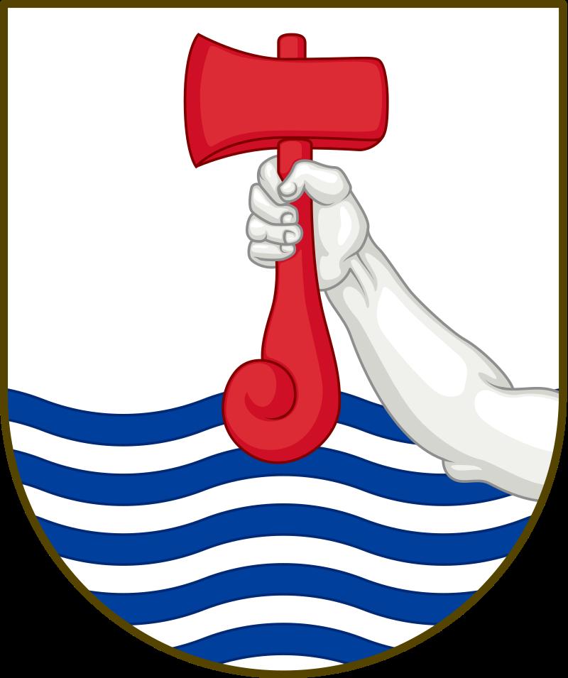 800px-coat_of_arms_of_torshavn_svg.png