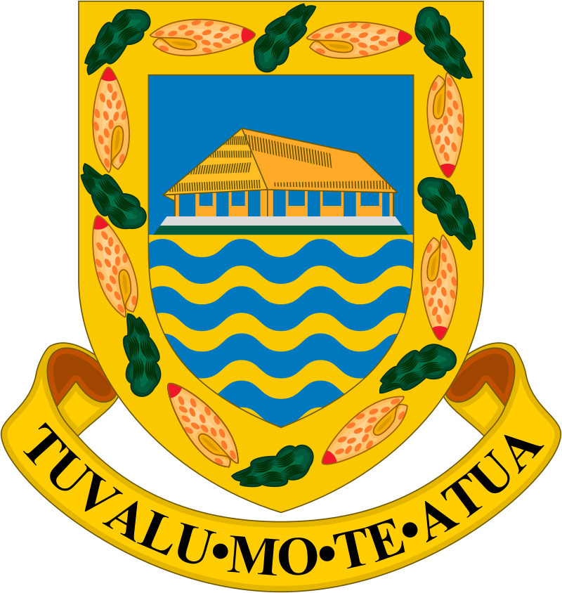 800px-coat_of_arms_of_tuvalu_svg_masolata.png