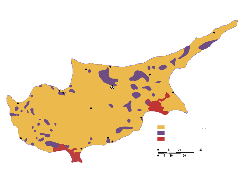 800px-cyprus_1973_ethnic_neutral_svg.png