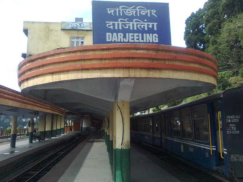 800px-darjeeling_railway_station.jpg