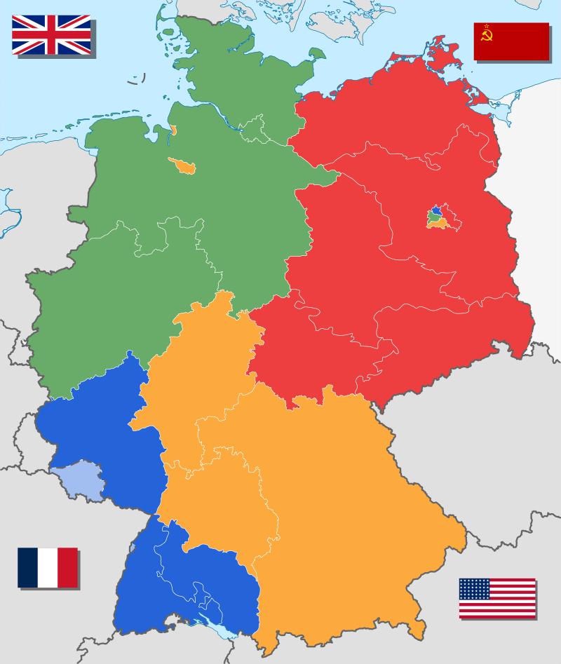 800px-deutschland_besatzungszonen_8_jun_1947_22_apr_1949_svg.png