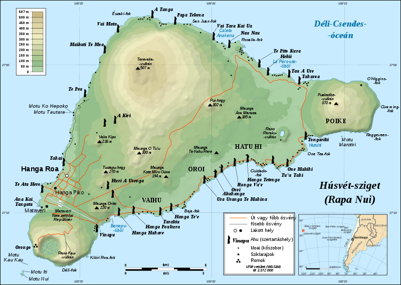 800px-easter_island_map-hu_svg.png