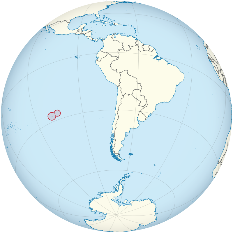 800px-easter_islands_on_the_globe_chile_centered_svg.png