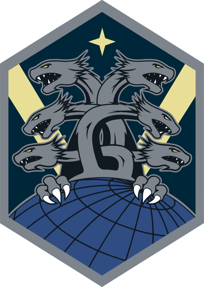 800px-emblem_of_the_peterson-schriever_garrison_svg.png