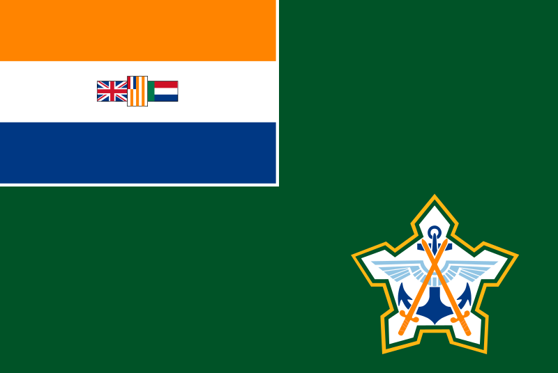 800px-ensign_of_the_south_african_defence_force_1981_1994_svg.png