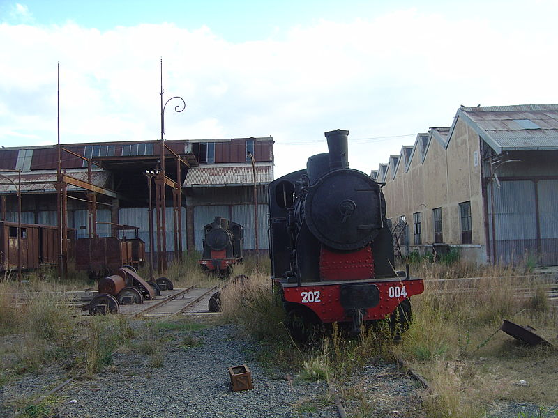 800px-eritrean_railway_class_202_2008-11-04.jpg