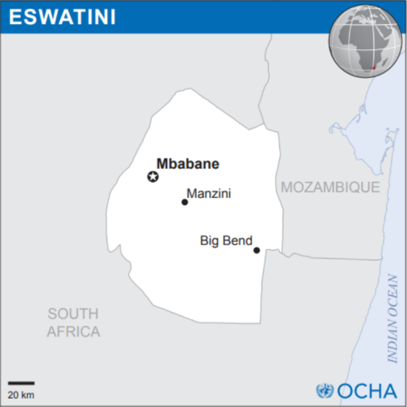 800px-eswatini.png