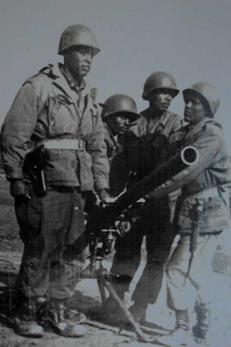 800px-ethiopian_soldiers_korea_war.jpg