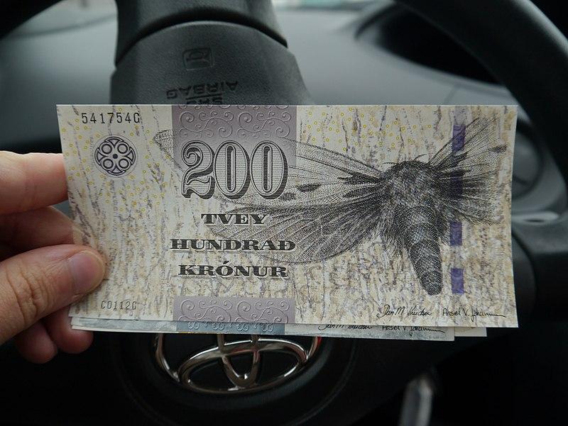800px-f_roische_200-kronen-banknote_vorderseite.jpg