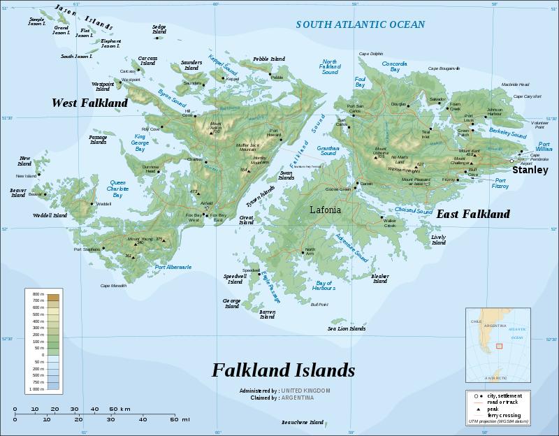 800px-falkland_islands_topographic_map-en_svg.png