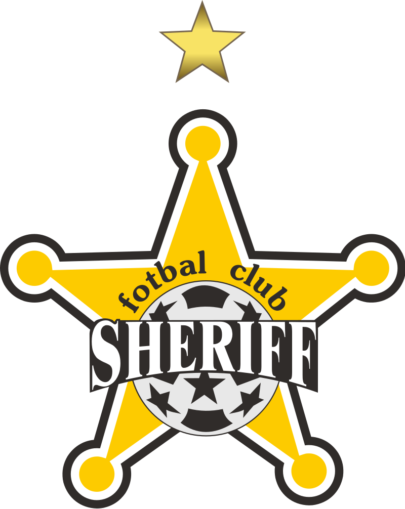 800px-fc_sheriff_svg.png