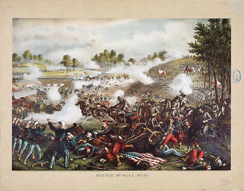 800px-first_battle_of_bull_run_kurz_allison.jpg