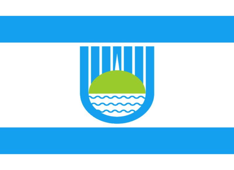 800px-flag_of_birobidzhan.png