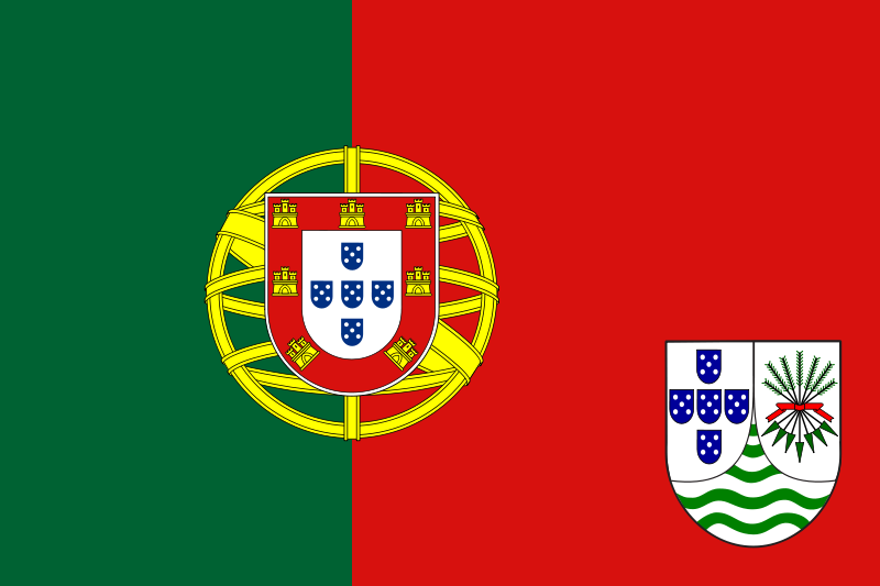 800px-flag_of_portuguese_east_africa_proposal_svg.png
