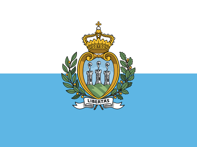 800px-flag_of_san_marino_svg.png