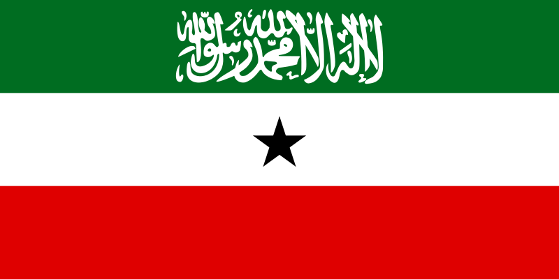 800px-flag_of_somaliland_svg.png
