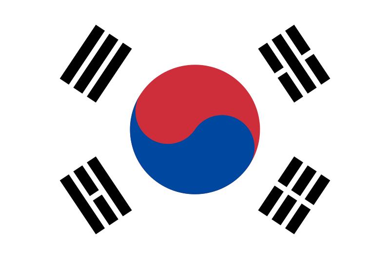 800px-flag_of_south_korea_svg.png