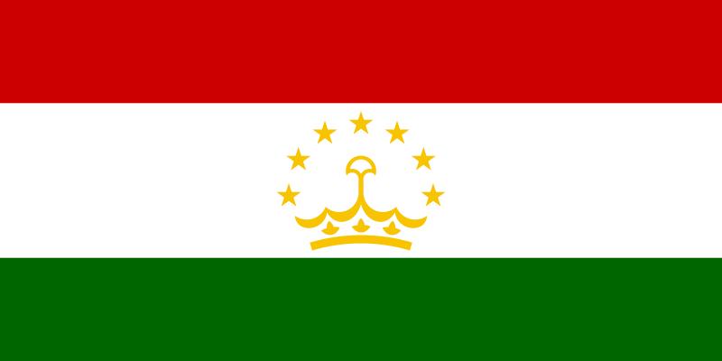 800px-flag_of_tajikistan_svg.png