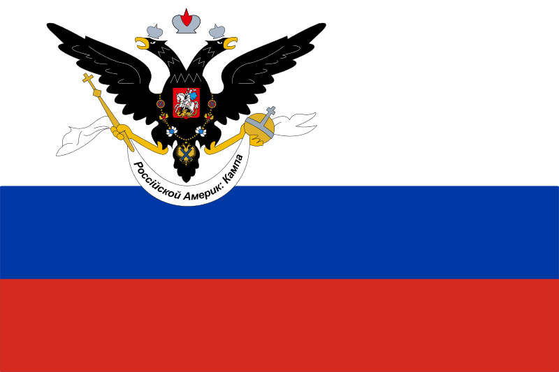 800px-flag_of_the_russian-american_company_svg.png