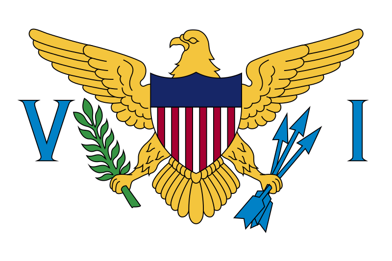 800px-flag_of_the_united_states_virgin_islands_svg.png