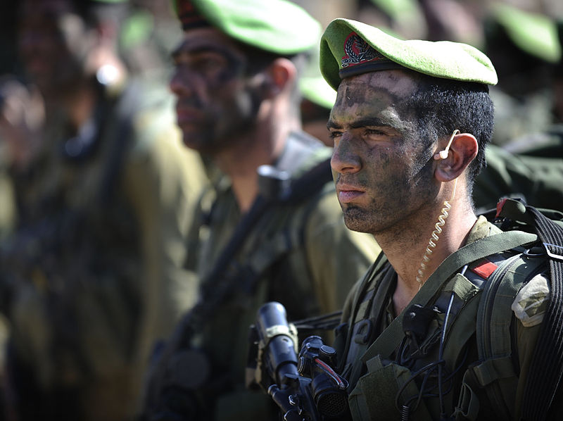 800px-flickr_israel_defense_forces_officers_from_the_nahal_infantry_brigade.jpg