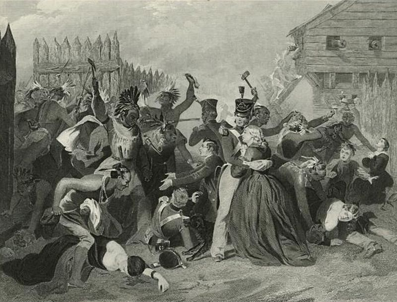 800px-fort_mims_massacre_1813.jpg