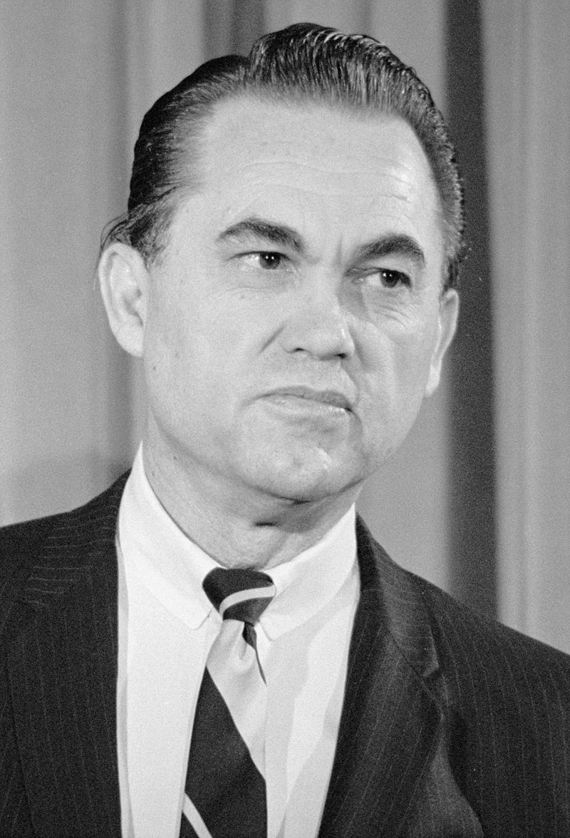 800px-george_c_wallace.jpg