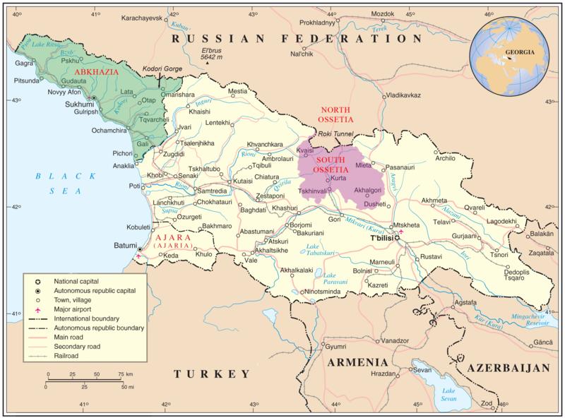 800px-georgia_high_detail_map.png
