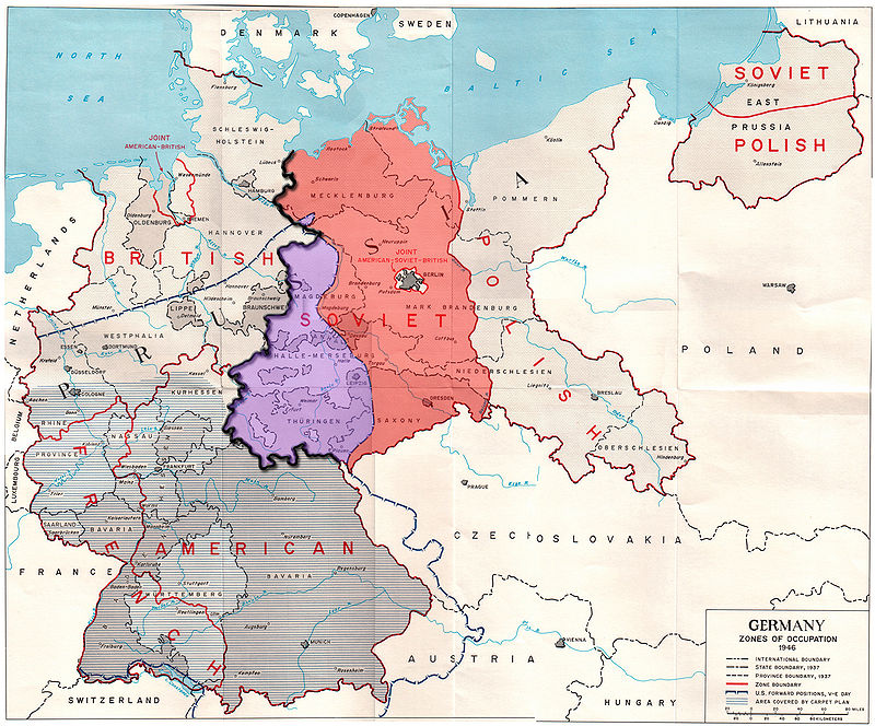 800px-germany_occupation_zones_with_border.jpg