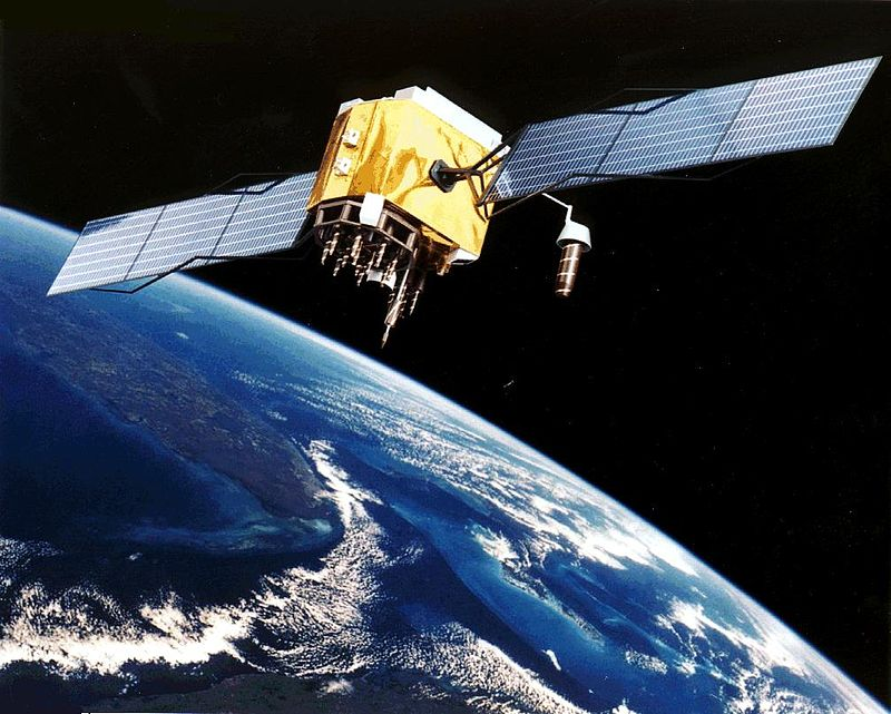 800px-gps_satellite_nasa_art-iif.jpg