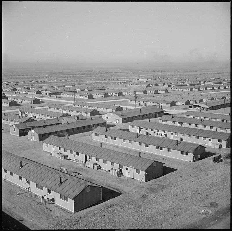 800px-granada_relocation_center_amache_colorado_a_general_all_over_view_of_a_section_of_the_emergency_nara_539071.jpg
