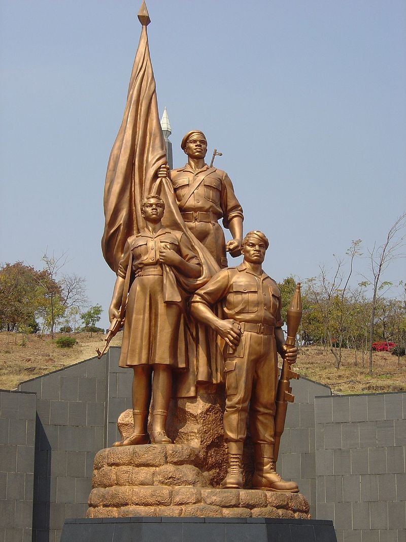 800px-heroes_acre_monument_harare_zimbabwe.jpg