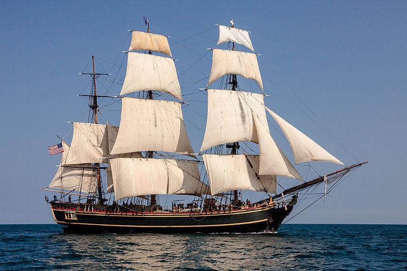 800px-hms_bounty_ii_with_full_sails.jpg