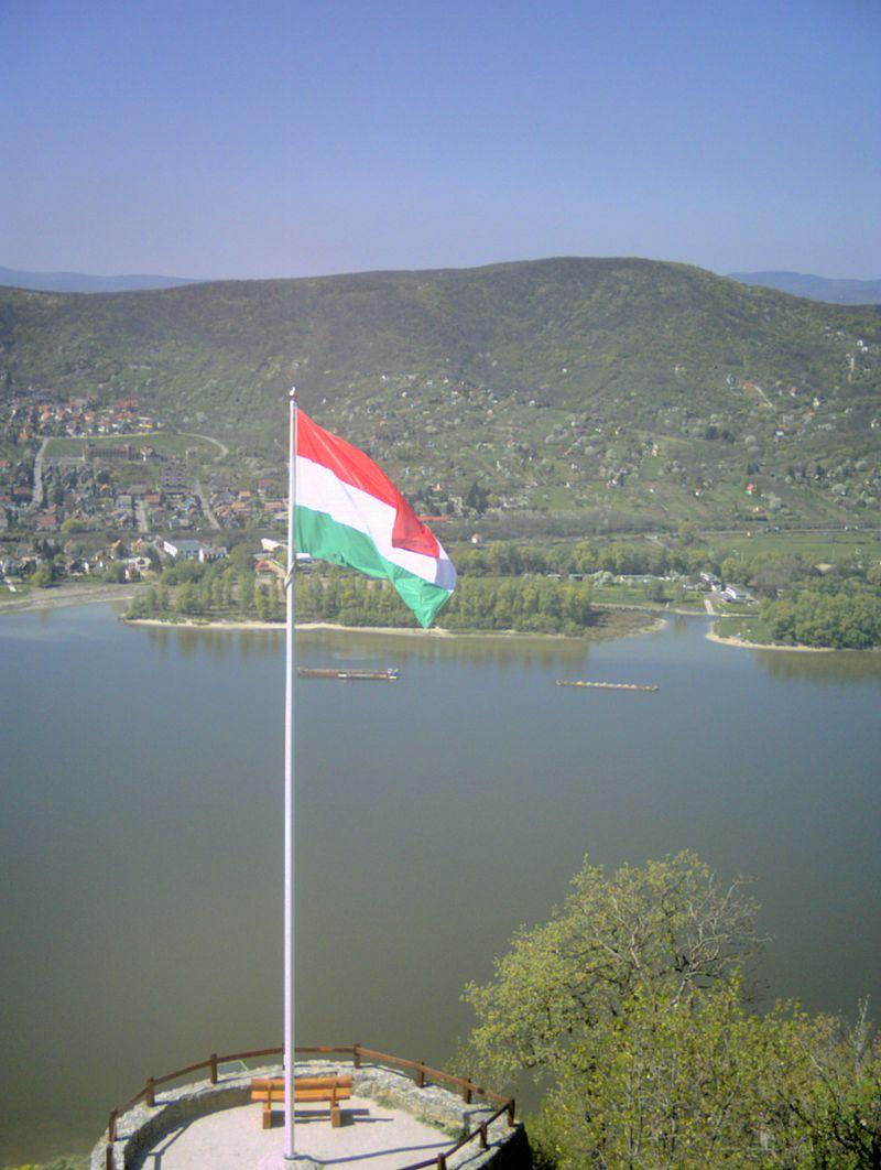 800px-hungary_flag.jpg