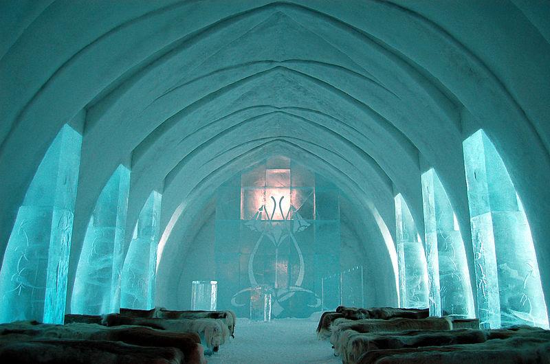800px-ice_hotel_church_jukkasj_rvi.jpg
