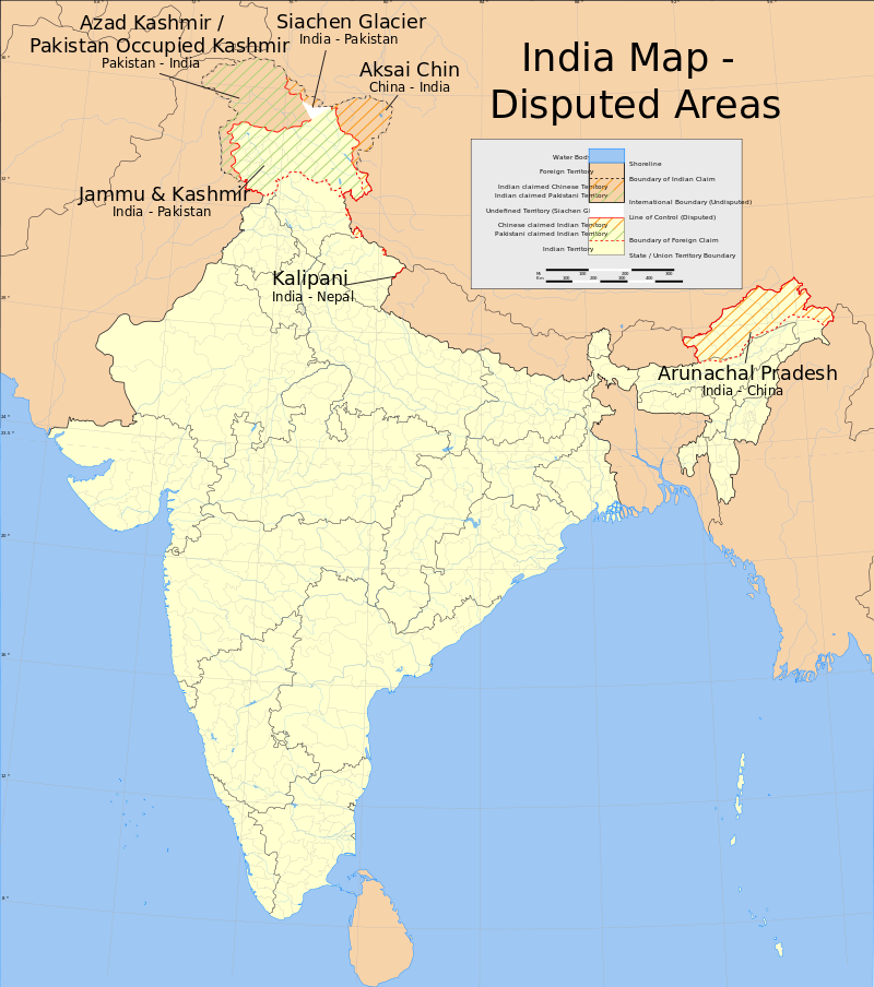 800px-india_disputed_areas_map_svg.png
