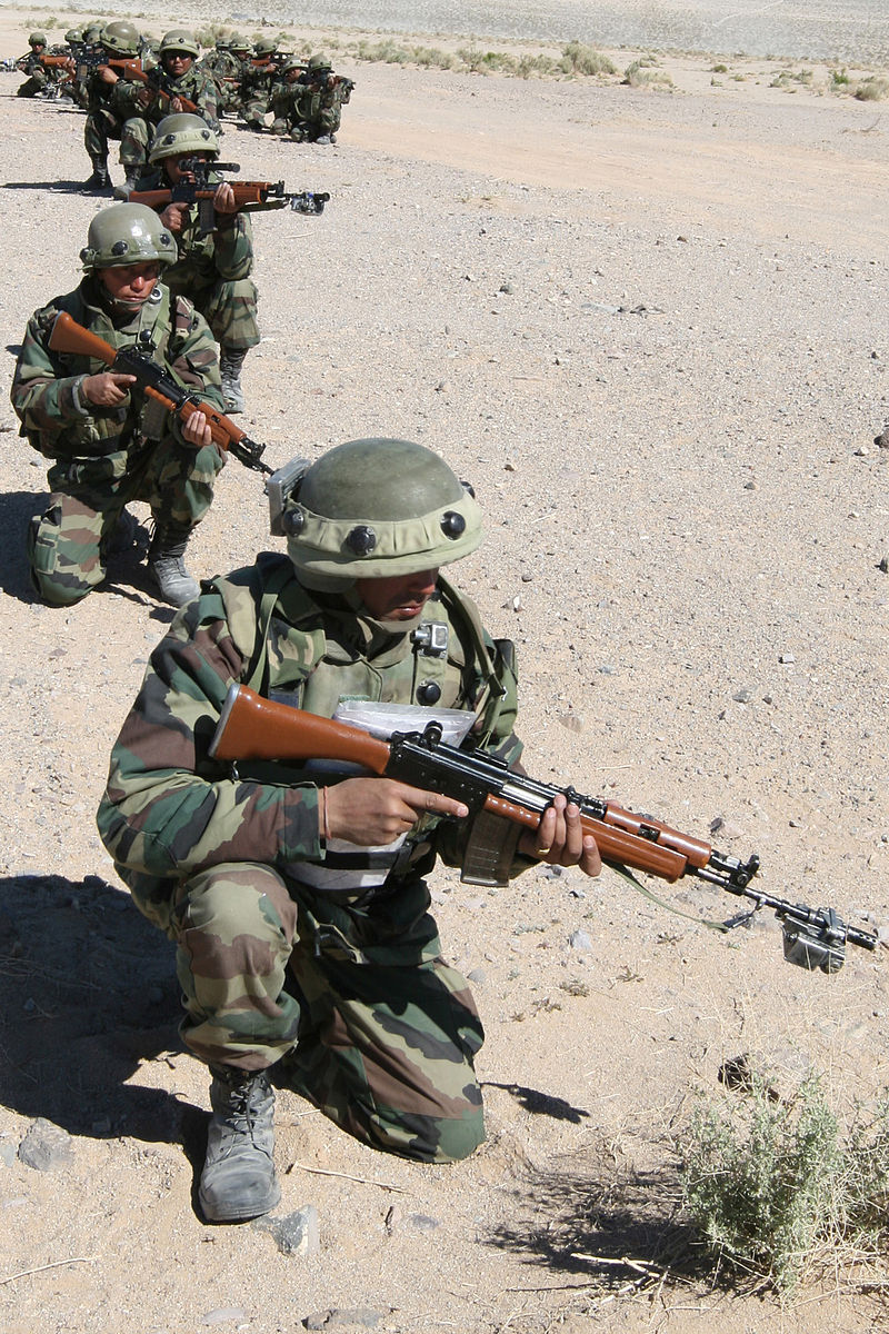 800px-indian_army_gurkha_rifles.jpg