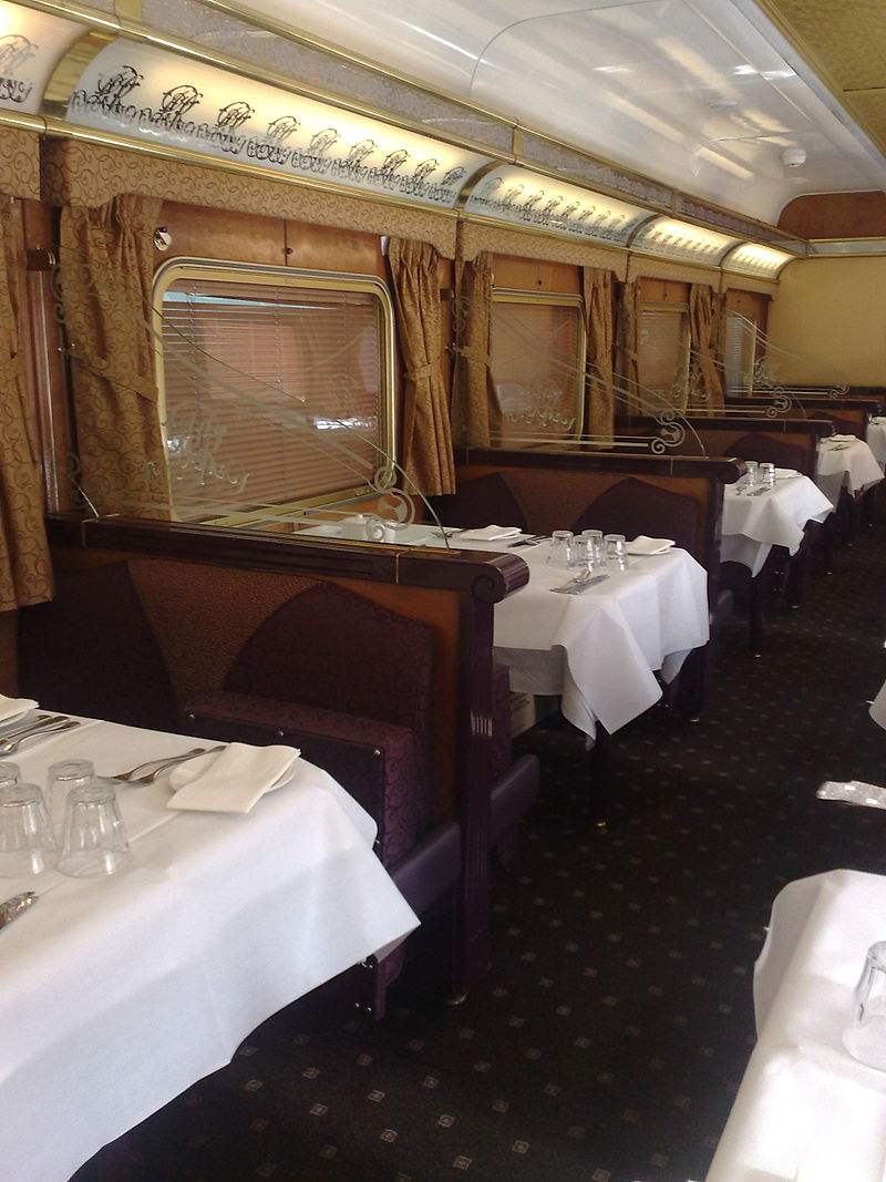800px-indian_pacific_train_dining_car.jpg