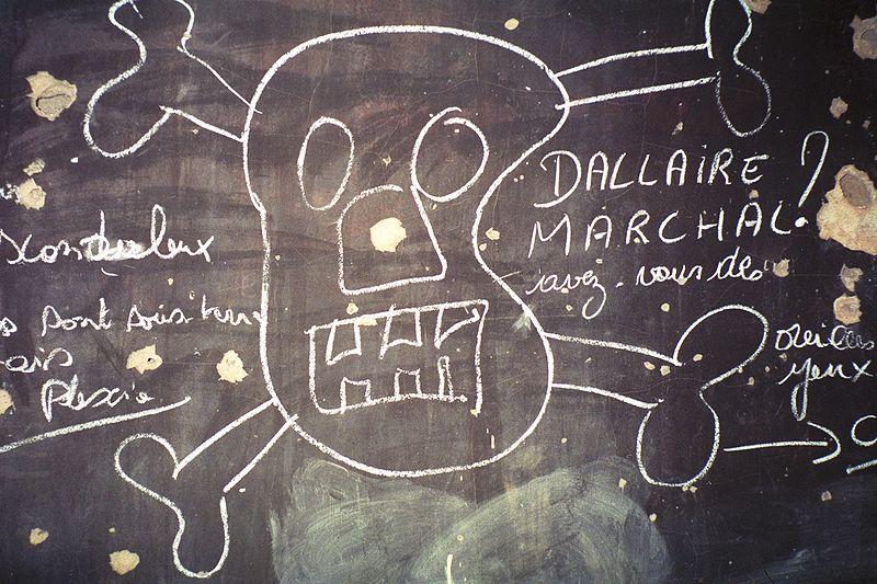 800px-kigali_school_chalk_board.jpg