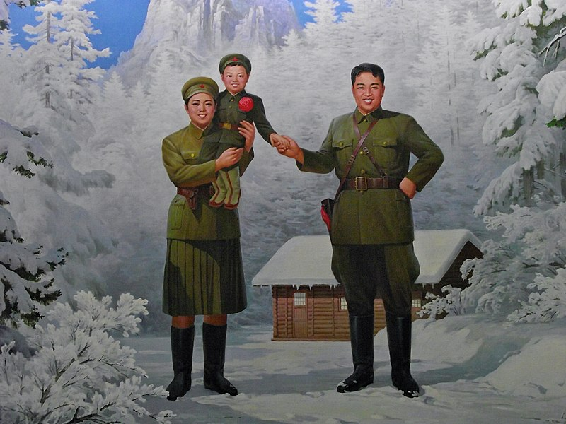 800px-kim_jong-il_in_north_korean_propaganda_6075332268.jpg