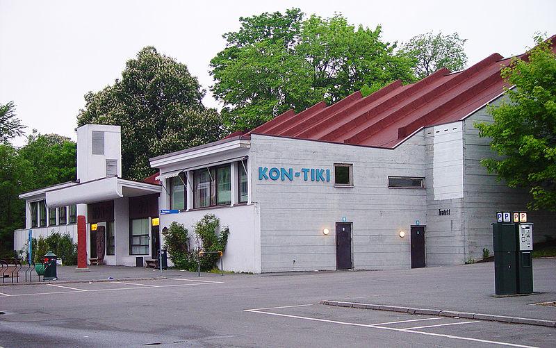 800px-kontiki_museum.jpg