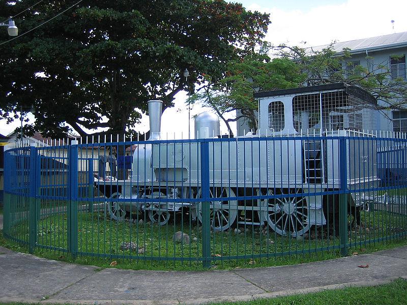 800px-last_train_san_fernando_trinidad_harris_promenade.jpg