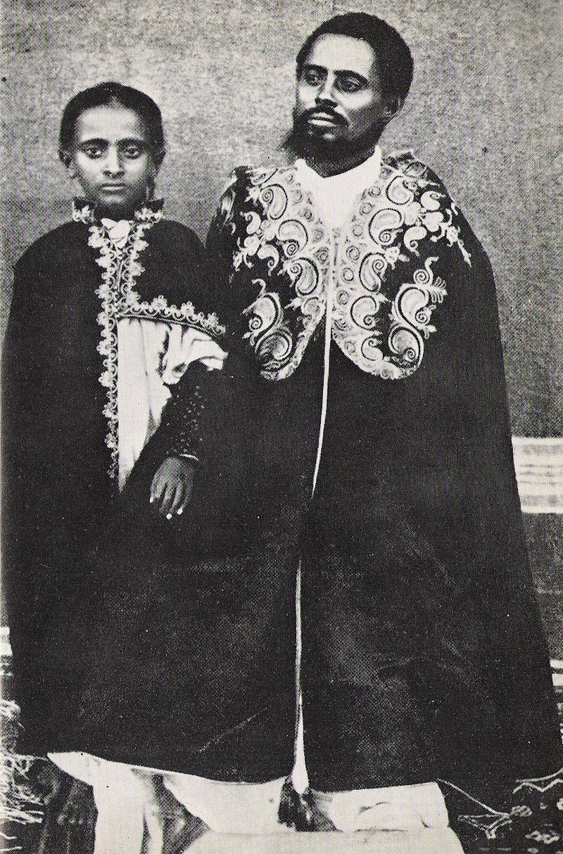 800px-lij_teferi_and_his_father_ras_makonnen.jpg