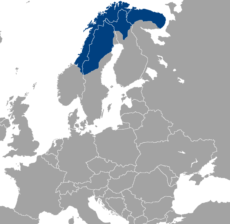800px-locationsapmi.png