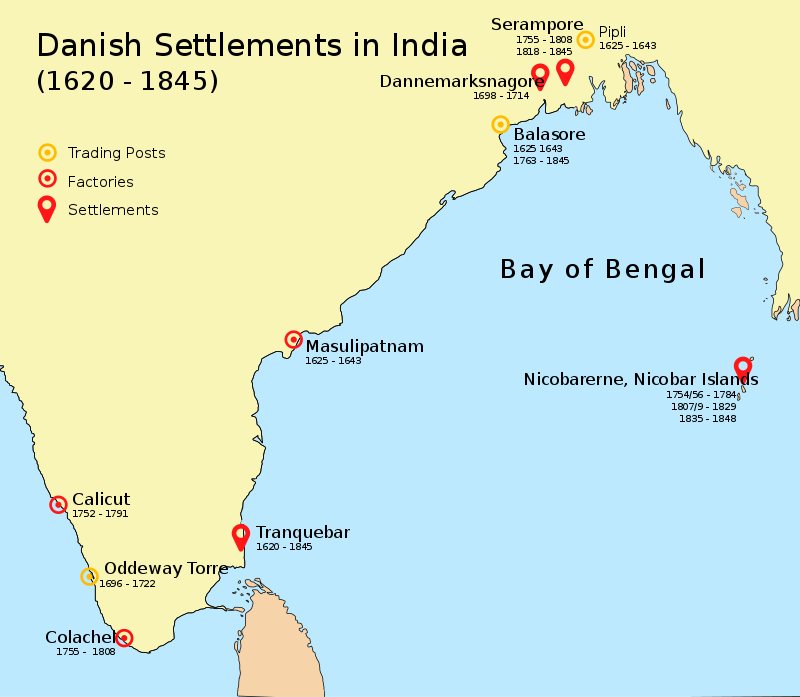800px-map_of_danish_settlements_in_india_1620_1845_svg.png