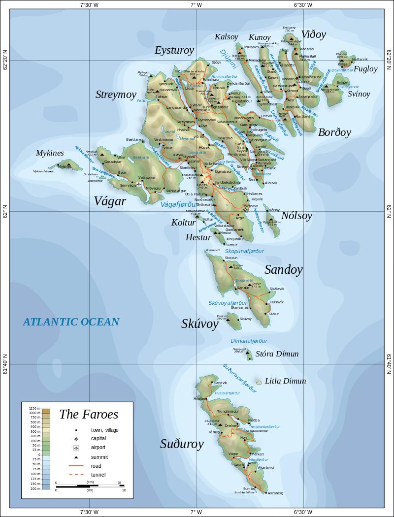 800px-map_of_the_faroe_islands_en_svg.png